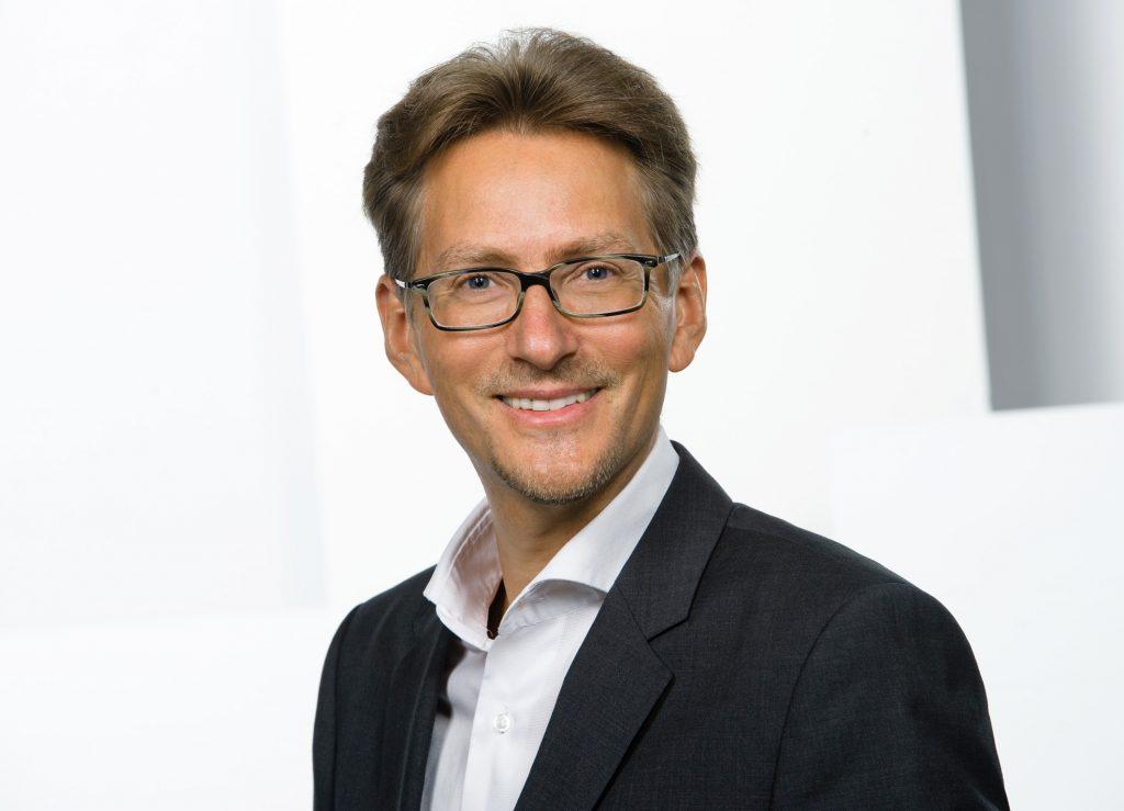 Niki Becker 1 für Personalentwicklung Kontakt